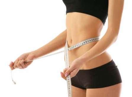 Nova opção para o combate à gordurinha localizada, versão de drenagem promete reduzir cerca de oito centímetros de barriga em apenas uma sessão