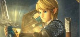 Games - Legend of Zelda para Wii U pode ter modo multiplayer