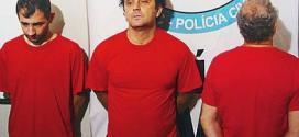 MG - Acusado de matar ex-prefeito de Mariana será julgado nesta terça
