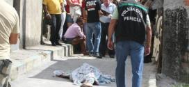 MG - Crimes violentos sobem 25% em Minas Gerais em um ano