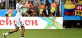 Copa 2014 - Ronaldo acredita que Müller baterá seu recorde de gols