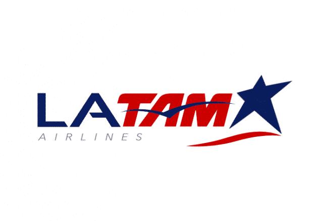 Funcionários da Latam Airlines no Peru farão greve na Copa