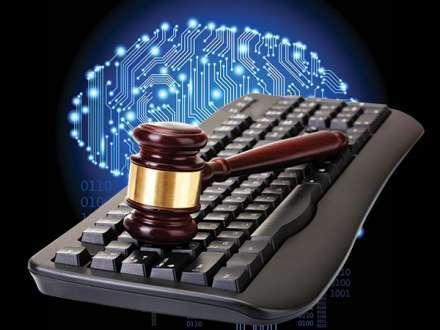 Suprema Corte dos EUA decide restringir patentes de software
