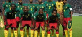 Copa 2014 - Seleção de Camarões não viaja ao Brasil por não concordar com premiação
