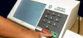 Eleições 2014 - Candidatura fictícia será considerada fraude, avisa Ministério Público