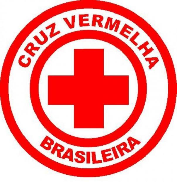 Brasil - Milhões podem ter sido desviados da Cruz Vermelha Brasileira