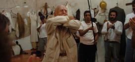 Conhecido por clássicos da literatura brasileira como O Auto da Compadecida, o escritor Ariano Suassuna, morreu nesta quarta-feira (23) aos 87 anos, em Recife