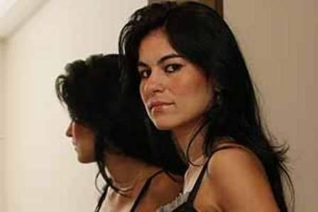 Jorge Rosa Sales, primo do goleiro Bruno, condenado pela morte da ex-modelo Eliza Samudio, revelou na última quinta-feira em entrevista exclusiva à Rádio Tupi que a ex-modelo estaria enterrada em um terreno próximo ao Aeroporto de Confins, perto de Belo Horizonte.