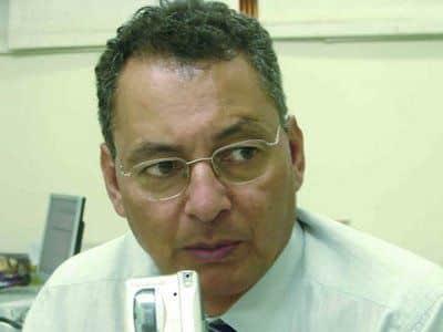 A Assembleia Geral de constituição da AMICI's foi conduzida pelo presidente do Consórcio Intermunicipal de Saúde da Rede de Urgência do Norte de Minas (Cisrun) e prefeito de Bocaiuva, Ricardo Afonso Veloso, que foi eleito por consenso para presidir a associação