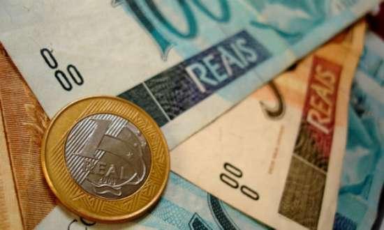 A expectativa é de que a inflação de serviços desacelere em até um ponto porcentual até o fim do ano