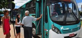 Montes Claros - Passagem de ônibus volta para R$2,30 a partir de amanhã