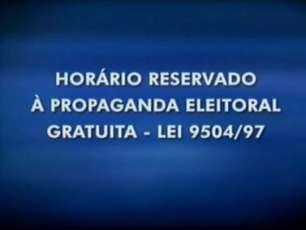 Eleiçoes 2014 - Candidatos inovam contra aversão a horário gratuito