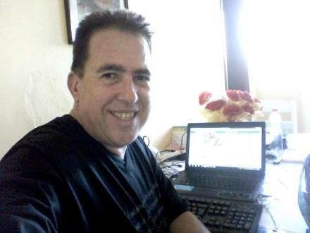 Vailton Ferreira
