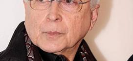 """Autor de """"Império"""", Aguinaldo Silva diz: """"novela precisa de uma heroína"""""""