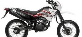 Motor - Yamaha XTZ 125 X E - a partir de R$ 7.910,00