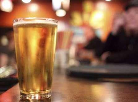 Saúde - Abuso de álcool dobra risco de perda de memória