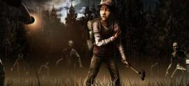 Telltale anuncia terceira temporada de The Walking Dead