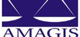 Montes Claros - Nota da Amagis em defesa dos juízes de Montes Claros e da democracia