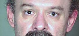 Joseph Wood, de 55 anos, foi condenado à pena de morte por ter matado a tiros em 1989 sua ex-namorada Debbie Dietz, de 29 anos, e seu pai Gene, de 55