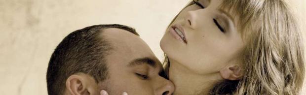 Dia do Orgasmo: descubra 15 fatos curiosos sobre a prática