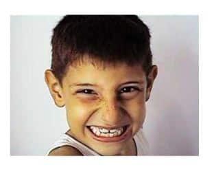 Paulo Veronesi Pavesi morreu aos 10 anos