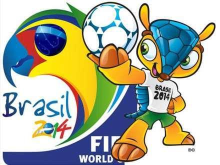 Copa 2014 - Nenhum teste positivo nos exames antidoping do Mundial, diz Fifa