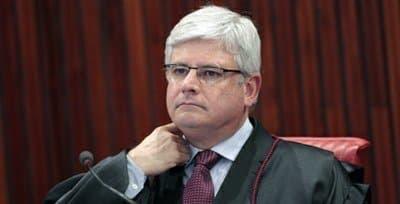 Eleições 2014 - Lei da Ficha limpa terá 'aplicação plena e integral', diz Janot