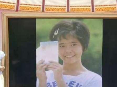 A vítima (foto) tinha 15 anos e foi morta pela colega no final de semana