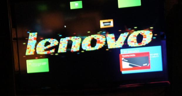 Lenovo espera concluir acordos com IBM e Google até fim do ano
