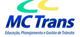 MCTrans seleciona trabalhadores para serviço temporário