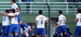 Cruzeiro vive momento ainda melhor em 2014