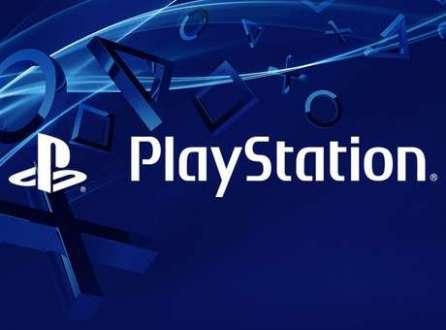 Games - Sony vendeu 3,5 milhões de PS3 e PS4 no 1º trimestre de 2014