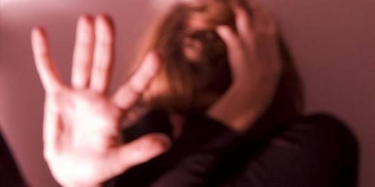 MG - Menina de 10 anos é estuprada dentro do Parque de Exposições em Teófilo Otoni