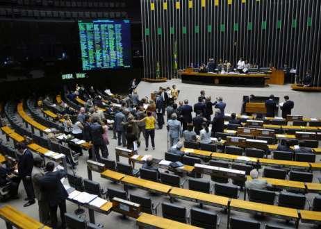 Senado aprova prorrogação da Zona Franca de Manaus até 2073