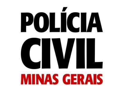 MG - Policia Civil apura causa de incêndio que matou três crianças