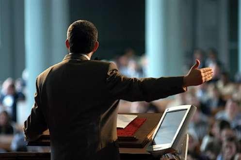 Empreender em Foco - A arte de Falar em Público