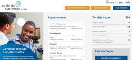 Senac e Fecomércio lançam plataforma gratuita de divulgação