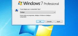 Suporte base do Windows 7 acaba em 2015; entenda o que isso significa