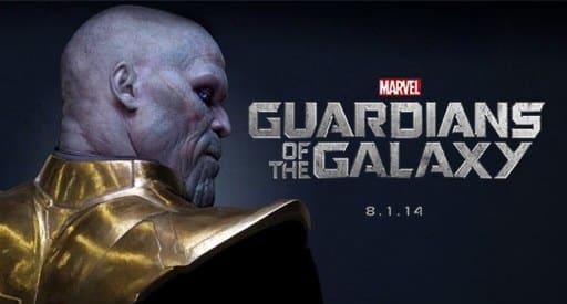 """Cinema - """"Guardiões da Galáxia"""" estreia nos EUA como favorito a liderar bilheterias"""