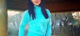 Ekaterina disse que recebeu o rímel de um amigo dela e apagou sua conta no Instagram e em todas as outras redes sociais