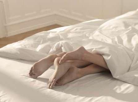 Uma em 10 mulheres espera 6 meses após parto para fazer sexo
