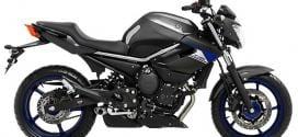 Motor - Yamaha XJ6 N