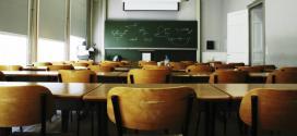 Reforma do currículo escolar é um dos pontos vistos como mais importantes para ampliar interesse no ensino médio