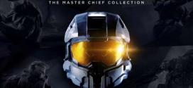 Halo 5: The Master Chief Collection