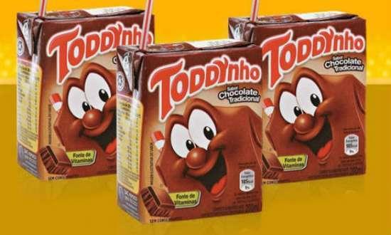 Lote contaminado tinha sabor azedo e provocou desconforto gastrointestinal em consumidores.