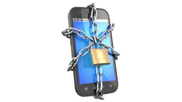 IgnoreNoMore já está disponível para Android, e custa US$ 1,99 por cada celular 'bloqueável'