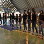 Montes Claros - Seletiva do Beleza Negra no Renascença já tem 70 candidatos inscritos