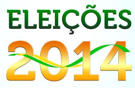 Eleições 2014 - Desinteresse por horário eleitoral é o 2º maior da história