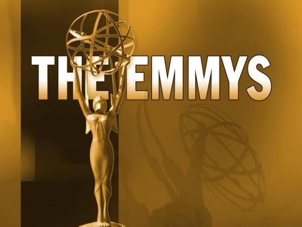 """True Detective"" chega ao Emmy para tentar desbancar ""Breaking Bad"""