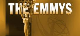 TV - 'Breaking Bad', 'Modern Family' e 'Sherlock' dominam o Emmy